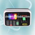 Zks-t2 2.8 320*240 pulgadas tft tcp/de comunicación ip equiposdeoficina