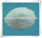 Professional Supplier Fertilizer Additive Ferrous Sulfate