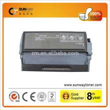 12S0400(6K) E323 cartridge toner for Lexmark E220/E321/E323/E323N