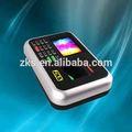 Tcp zks-t2/de comunicación ip equiposdeoficina 0.7 con segundos de reconocimiento