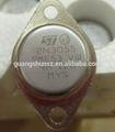 componentes electrónicos 2n3055