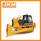 chinese bulldozer SD32D mini dozer for sale
