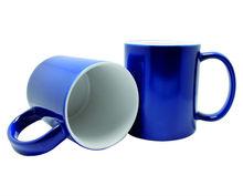 2014 most popular customized mug as best gifts, 11oz personalized magic mug