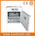 Solar Poulty incubadora