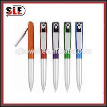 multi-function ballpoint pen