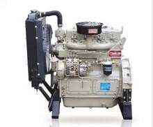 factory price ricardo series 200cc motorcycle engine