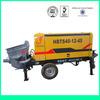 /product-gs/best-sale-high-quality-hbt-junjin-concrete-pump-truck-1873519323.html