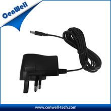 Switching power supply 5.5v ac dc power adapter with CE & RHOS