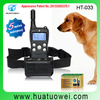 electric security pet fence ideas wire training system for dogs