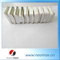 permanentes de neodímio magnético do motor do gerador para venda