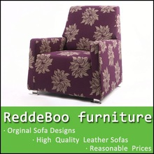removeable sofa fabric set