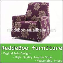 removeable sofa fabric set