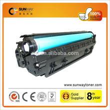 sell empty canon 328 toner cartridge for canon MF4570dn