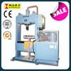 Pengda high precision deep drawing hydraulic press machine