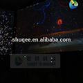 Grande variedade 4d mini simulador 5d máquina jogo cinema teatro movimento 4d assento cinema