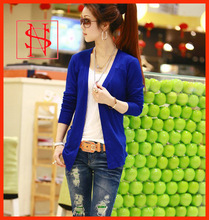2014 thin summer cardigan free knitting sweater patterns high fashion womens clothing