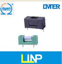 FH10 -200C panel mount fuse holder