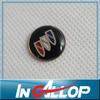 metal car badges auto emblems with logo
