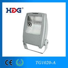 ip65 aluminum metal halogen flood light 70w