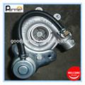 El precio de fábrica 17201-64010 17201-70020 turbo ct20 de toyota