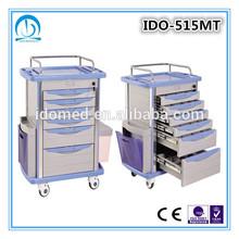 Abs nursing Cart