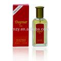 de haute qualité et chaud parfums de marque en gros pour les femmes