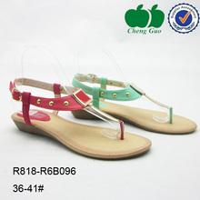 beautiful classy sexy women colorful size 5 dress shoes