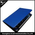 New arrival high-end stand folio cartoon case for tablet