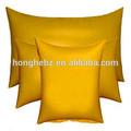brown papel kraft inflável dunnage sacos em transpotation embalagem