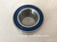 Chery S11 Front Wheel Hub Bearing