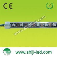 ws2811 DMX control ws2812b rgb led strip smd 5050