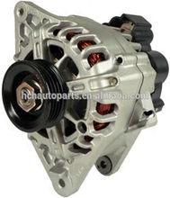 KIA pride alternator(1-3038-01MD) OEM:KK137-18-300