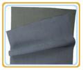 polyeste doble de algodón de color de tela de mezclilla