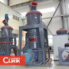 Biotite mica grinding mill,Biotite mica grinding mill machine for sale