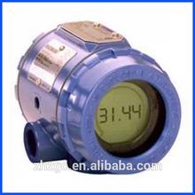 Rosemount transmitter 4-20mA PT100 Rosemount 3144P temperature transmitter