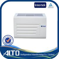 Dehumidify dry cabinet (Air moisture absorption)