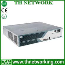 Original Cisco Unified Messaging Gateway for 3800 Series ISR's SUMG-NME-EC-80-K9