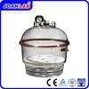 JOAN laboratory vacuum desiccator manufacturer