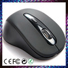 High quality wholesale price fashionable 2.4g wireless mouse