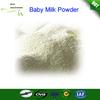 ISO Certificated Baby Milk Powder