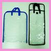 long handle new custom makeup bag