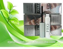 Names of cosmetic companies, kunming runyantang cosmetics co. ltd supply most safe effective FEG Eyelash Enhancer Serum
