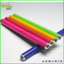 High quality powered e shisha pen 500 puffs disposable e cigarette e shish