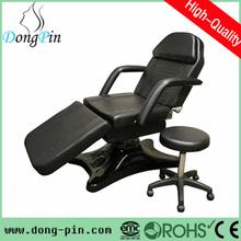 adjustable back massage bed