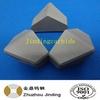 Zhuzhou carbide shield cutter for tunnel boring machine