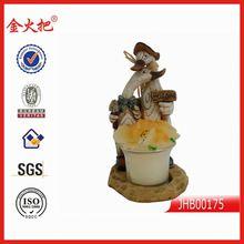 high-quality figurine farm animal toys for kids