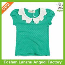 Children chinese clothing wholesale name brand clothing