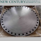 Carbon Steel blank flange cover