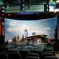 fino acabamento 4d dirigindo o carro de condução simulador 3d 4d 5d 6d cinema cinema sistema de fornecedores