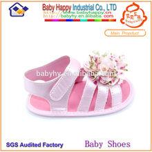 A buon mercato all'ingrosso bambino scarpe dexter
